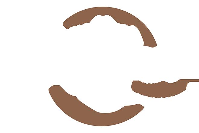 La Fabrique à Bagel