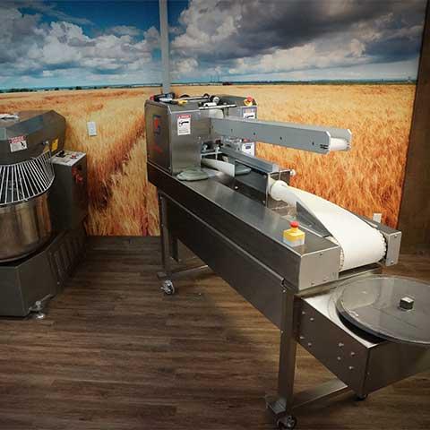 machine-bagel